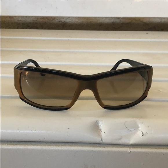 Salvatore Ferragamo Accessories - Salvatore Ferragamo sunglasses